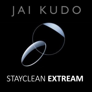 Jai Kudo Stayclean Extream 1.5