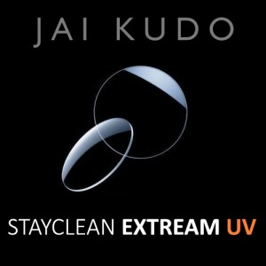 Jai Kudo Stayclean Extream UV 1.5