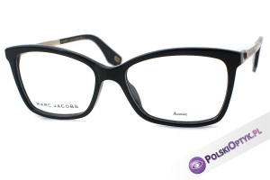 Marc Jacobs 306 807