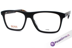 Hugo Boss Orange 0338 807