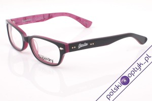 SuperDry Layla C.104