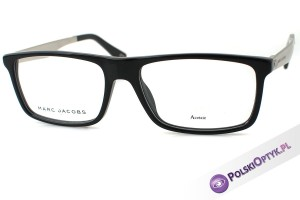 Marc Jacobs 208 807