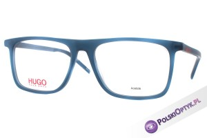 Hugo Boss Orange 1057 FLL
