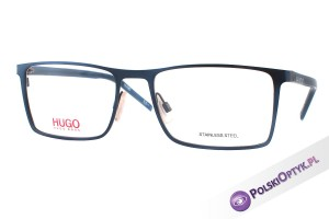 Hugo Boss Orange 1056 FLL