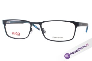 Hugo Boss Orange 1075 FLL
