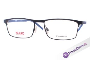 Hugo Boss Orange 1026 FLL
