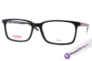 Hugo Boss Orange 1029 807