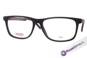 Hugo Boss Orange 1048 BLX