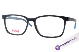 Hugo Boss Orange 1074 S6F