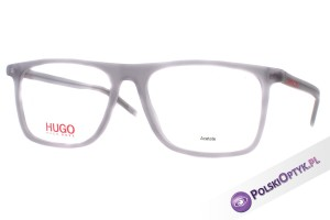 Hugo Boss Orange 1057 RIW