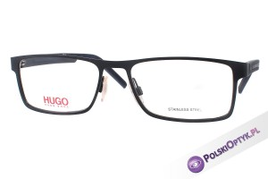 Hugo Boss Orange 1049 FLL