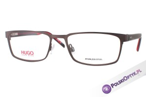 Hugo Boss Orange 1075 R80