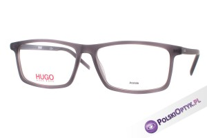 Hugo Boss Orange 1025 RIW