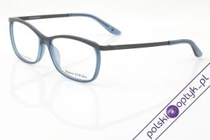 9fc7ed1a282128 Marc O'Polo - Polski Optyk: okulary, oprawki, soczewki - sklep ...