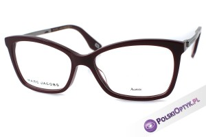 Marc Jacobs 306 LHF *