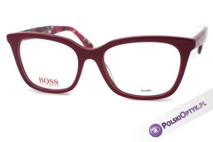 Hugo Boss Orange 0313 8A4
