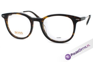 Hugo Boss Orange 0328 086