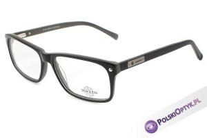 b2cef57eb7d4 Mezzo - Polski Optyk  okulary