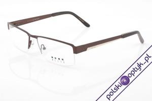c8c73e065a16 Polski Optyk  okulary