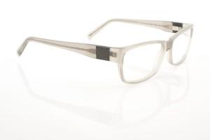 Promocje Polski Optyk: okulary, oprawki, soczewki sklep