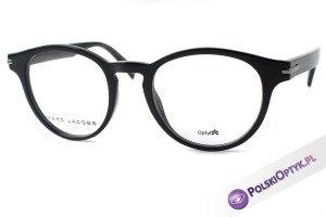 Marc Jacobs 226 807