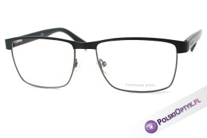 Pierre Cardin 6825 MEN