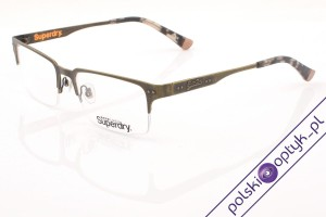 SuperDry Buck C.009