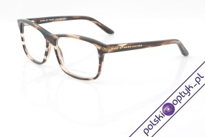 Marc By Marc Jacobs MMJ 508 9RH