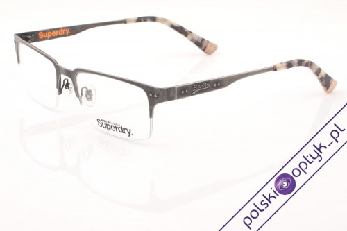 SuperDry Buck C.002