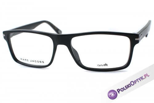 Marc Jacobs 228 807