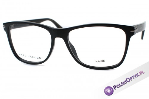 Marc Jacobs 225 807