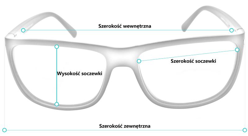 https://www.polskioptyk.pl/public/assets/wymiar2a.png